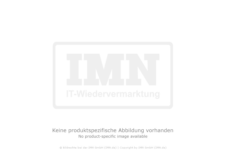 HPE A58x0AF Back (Power Side) to Front (Port Side) Airflow 300W AC Netzteil