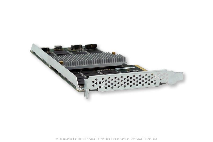 HPE 3,2TB PCIe Festplatte 877827-B21