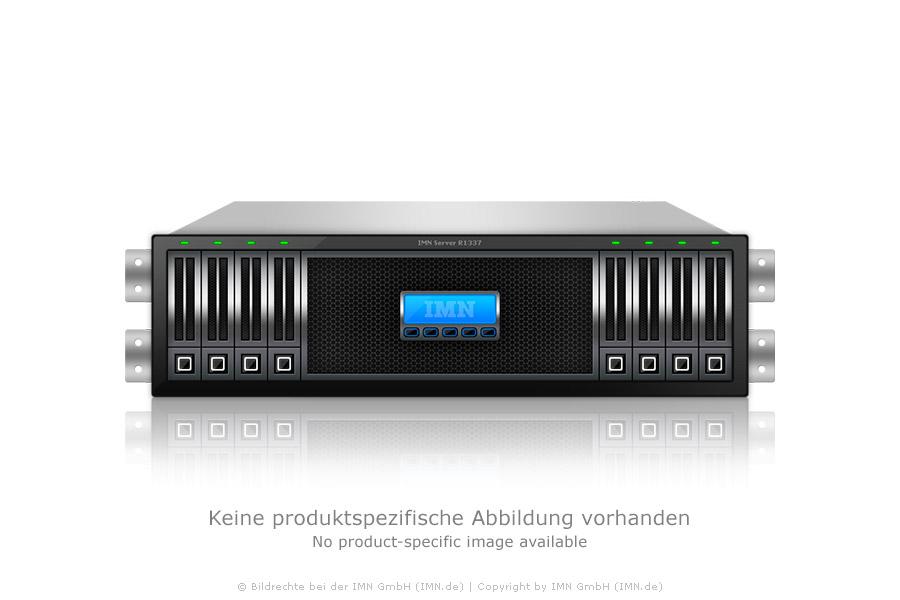 IBM BladeCenter HS21