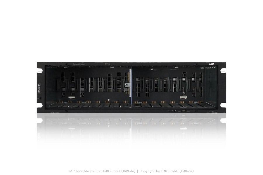 IBM System Storage DS4000 EXP810 Expansion  (refurbished)