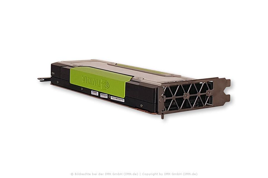 UCSC-GPU-M60