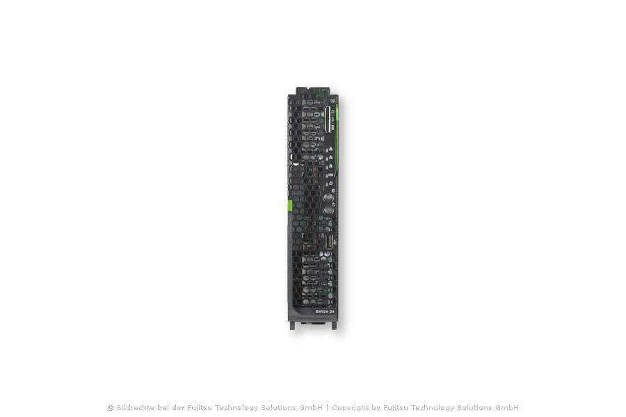 PRIMERGY BX924 S4 Server Blade