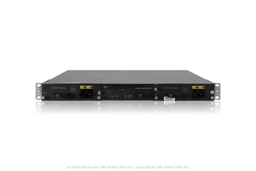 PWR-RPS2300