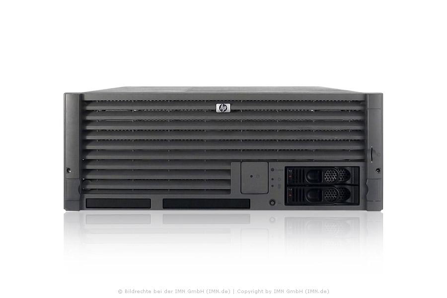 rp4440 Server